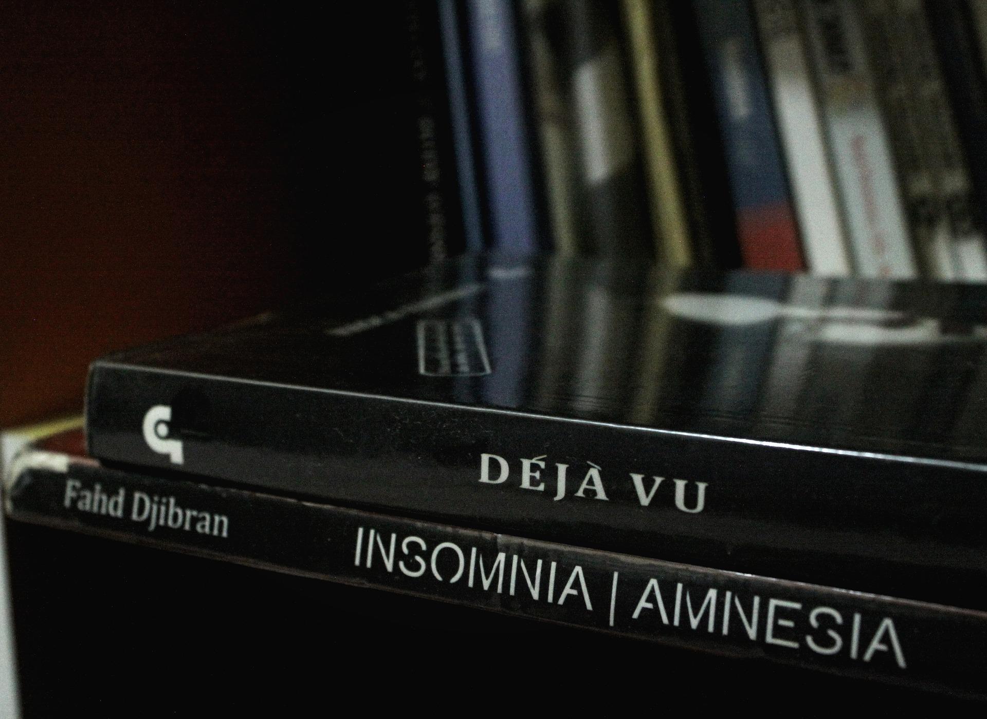 Problèmes de sommeil, que faire?