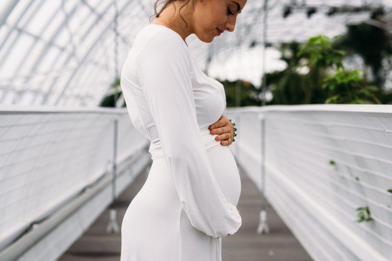 Perdre du poids après sa grossesse, comment faire ?