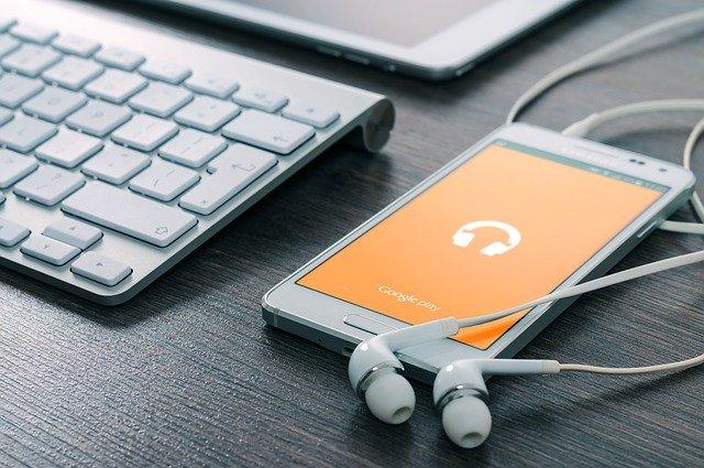 Quelles sont les musiques tendance de 2020?